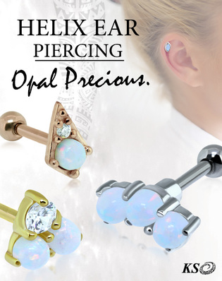 Wholesale Opal new Items