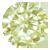 Peridot Yellow