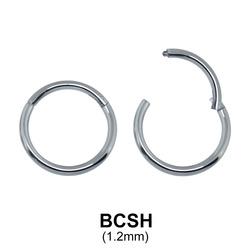 Segment Ring BCSH 1.2mm
