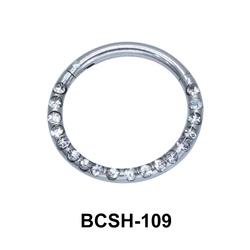 Segment Ring BCSH-109