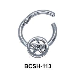 Segment Ring BCSH-113
