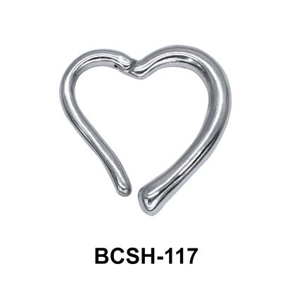 Segment Ring BCSH-117