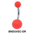 Basic UV Color BNDUVSC