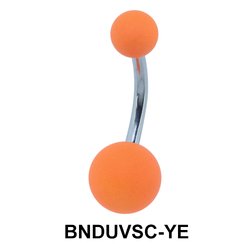 Basic UV Color BNDUVSC