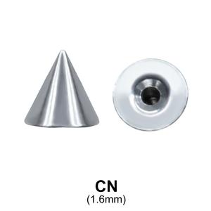 Cone Basic Part CN