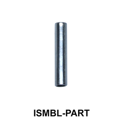 1.2mm Internal Micro Bars ISMBL-PART