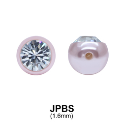 Basic Synthetic Pearl JPBS