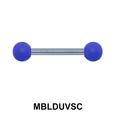 Basic UV Color MBLDUVSC
