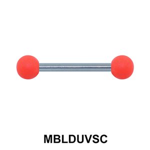 Basic UV Color MBLDUVSC