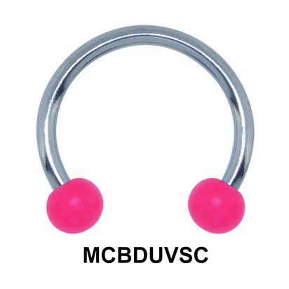 Micro Basic UV Color MCBDUVSC