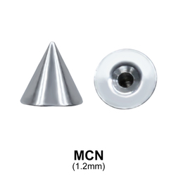 Cone Basic Part MCN