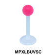 Basic UV Color MPXLBUVSC