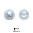 Basic Synthetic Pearl MPRB