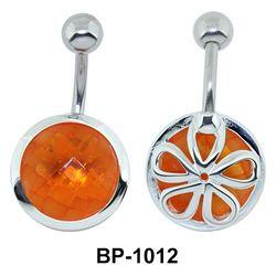 Belly Piercing BP-1012