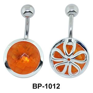 Belly Piercing BP-1012