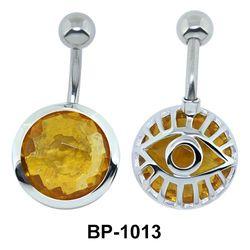 Belly Piercing BP-1013