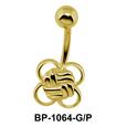 Belly Piercing BP-1064