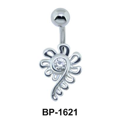Belly Piercing BP-1621