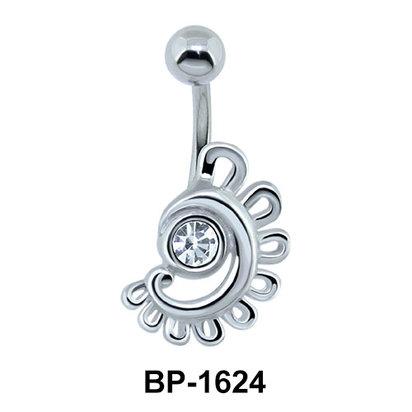 Belly Piercing BP-1624