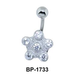 Belly Piercing BP-1733