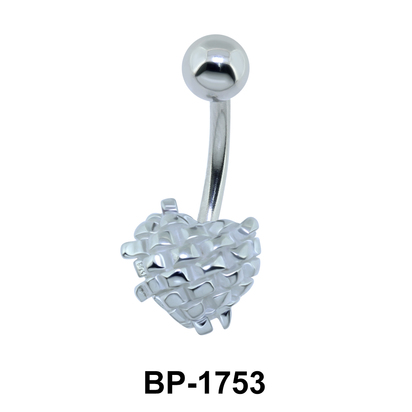 Belly Piercing BP-1753