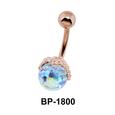 Belly Piercing BP-1800