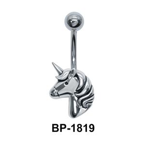 Unicorn Belly Piercing BP-1819