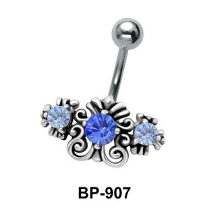 Belly Piercing BP-907