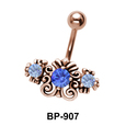 Belly Piercing BP-907