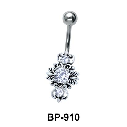 Belly Piercing BP-910