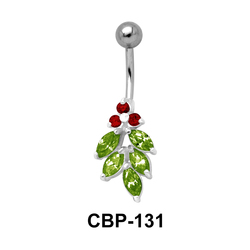 Belly Piercing CBP-131