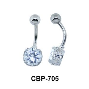Belly Piercing CBP-705