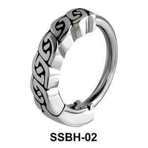 Innovative Designs Belly Huggie SSBH-02