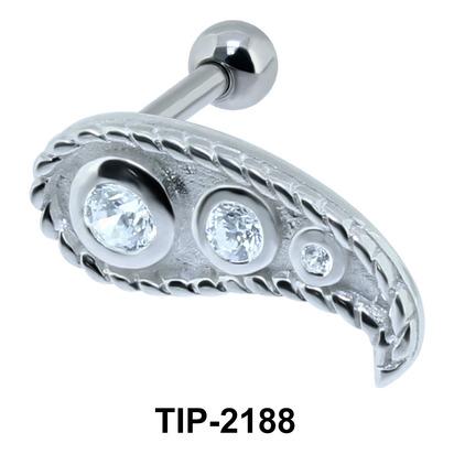 Ear Piercing TIP-2188