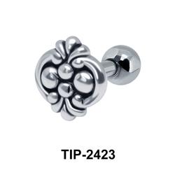 Helix Ear Piercing TIP-2423