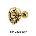 Helix Ear Piercing TIP-2425