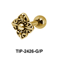 Helix Ear Piercing TIP-2426