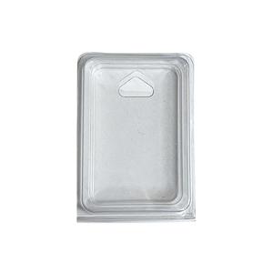 Empty Body Piercing Box BP-BOX