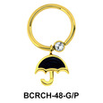 Closure Rings Charms BCRCH-48