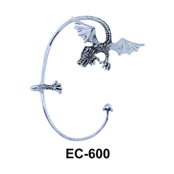 Ear Cuffs EC-600