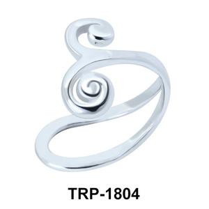 Elegant Style Tragus Clip TRP-1804