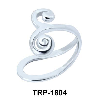Elegant Style Tragus Cuff TRP-1804