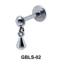 Dangling Drop External Dangling GBLS-02