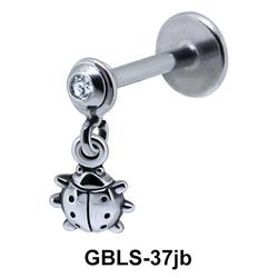 Ladybird External Dangling GBLS-37jb