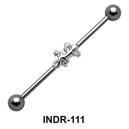 Creature Industrial Piercing INDR-111