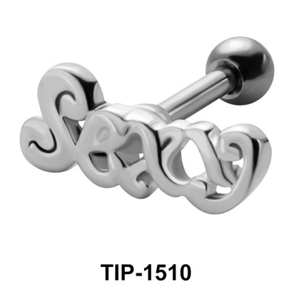 Sexy Hip Upper Ear TIP-1510
