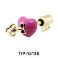Key Hear Helix Ear Piercing TIP-1513E