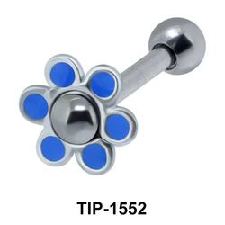 Groove Ball Attachment TIP-1552