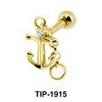 Anchor Underwater Helix Ear TIP-1915