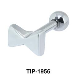 Upper Helix Ear Piercing TIP-1956